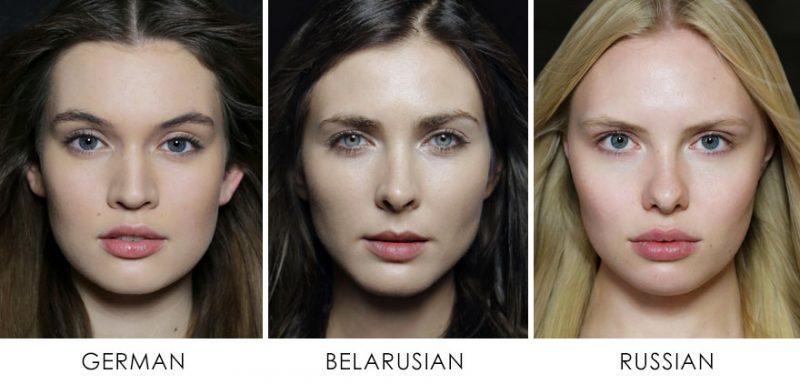 ethnic-origins-of-beauty-women-different-nationalities (8)