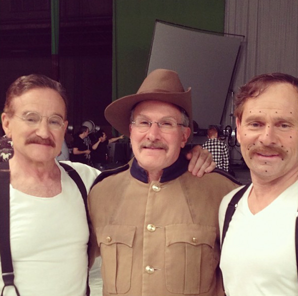famous-celebrities-movie-actors-body-stunt-doubles (1)