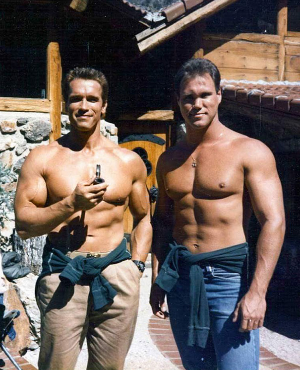 famous-celebrities-movie-actors-body-stunt-doubles (12)