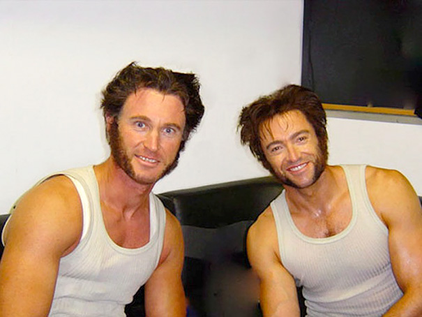 famous-celebrities-movie-actors-body-stunt-doubles (20)