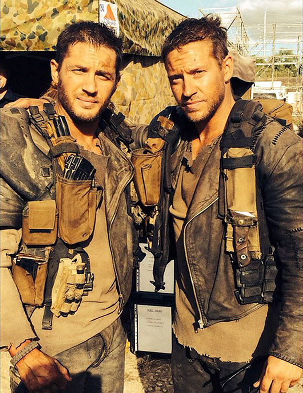 famous-celebrities-movie-actors-body-stunt-doubles (3)