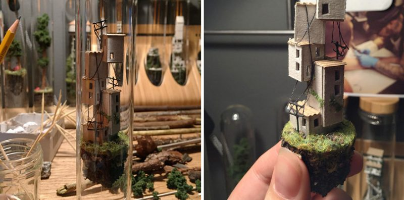 miniature-world-city-inside-test-tube-micro-matter-sculptures (1)