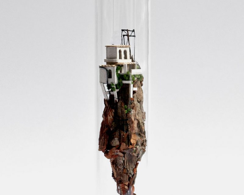 miniature-world-city-inside-test-tube-micro-matter-sculptures (10)