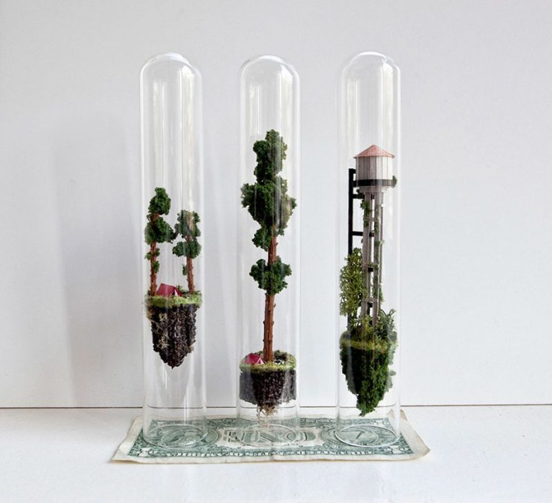 miniature-world-city-inside-test-tube-micro-matter-sculptures (11)