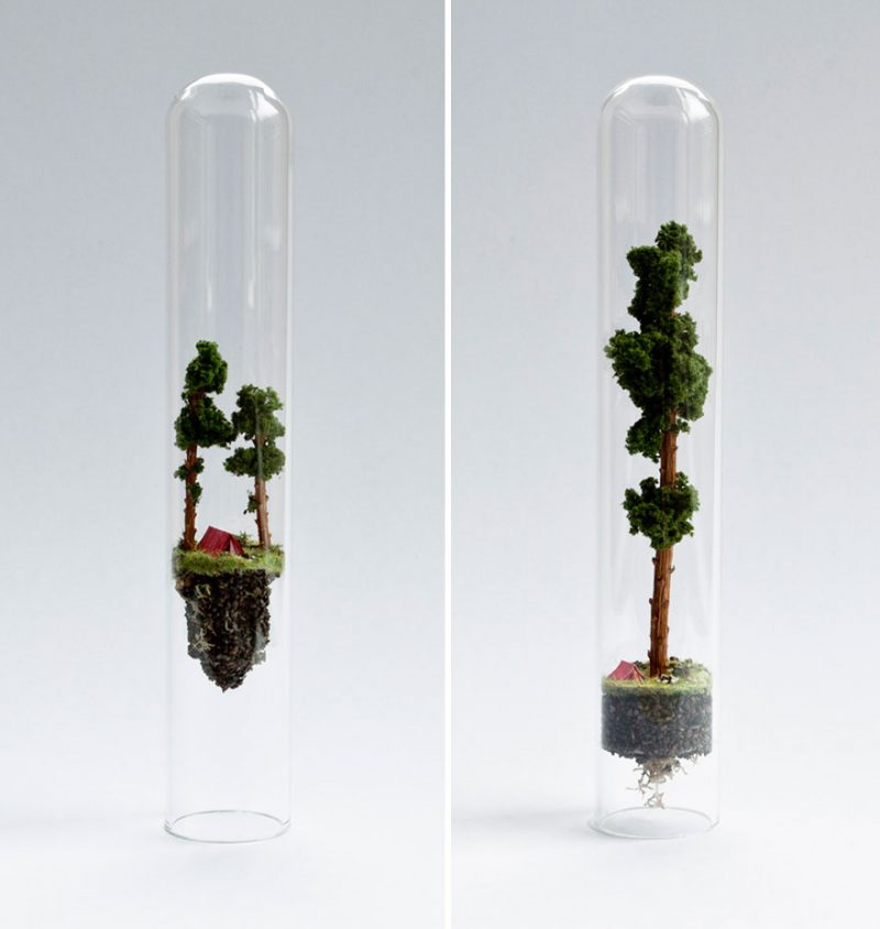 miniature-world-city-inside-test-tube-micro-matter-sculptures (2)