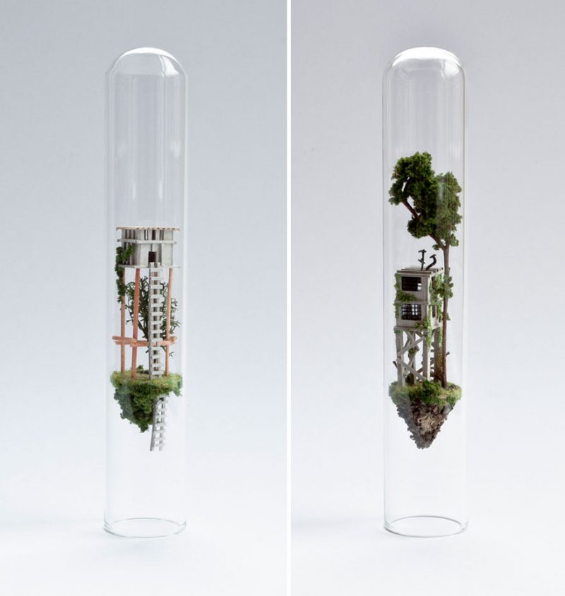 miniature-world-city-inside-test-tube-micro-matter-sculptures (3)