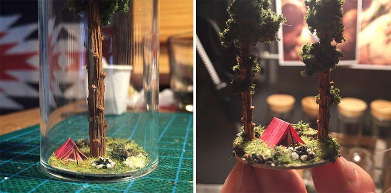 miniature-world-city-inside-test-tube-micro-matter-sculptures (6)