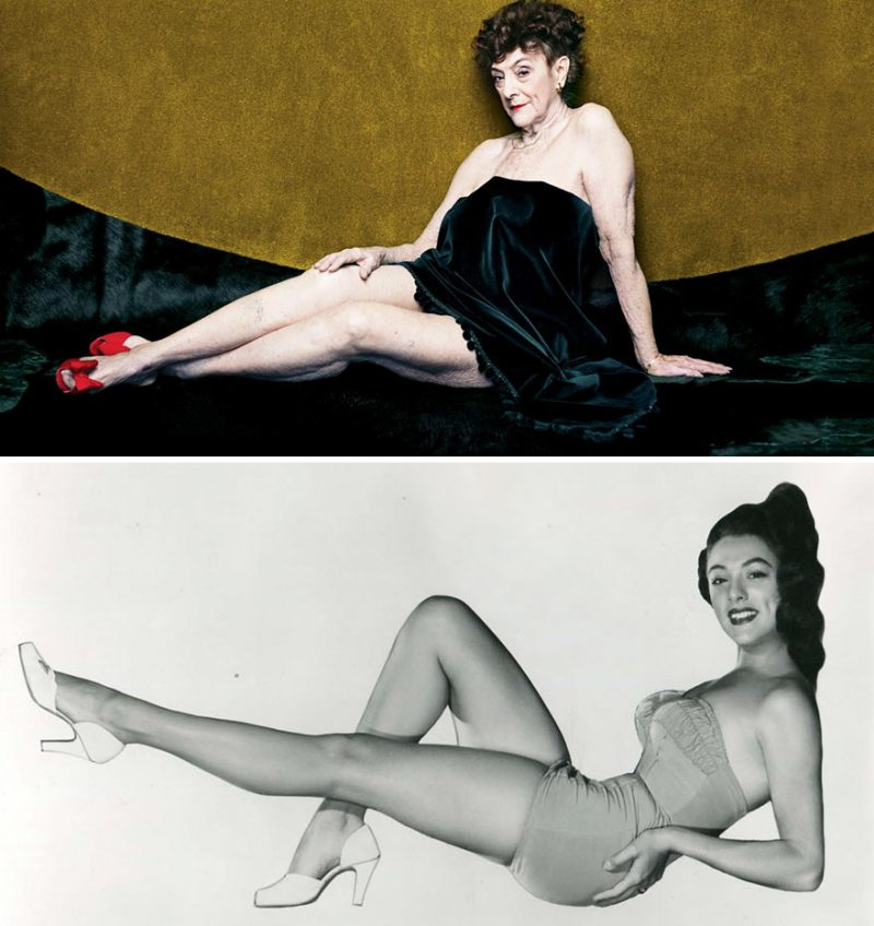 playboy-girls-models-60-years-later-then-and-now (2)