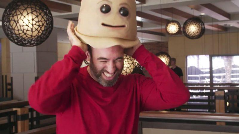 weird-bizarre-creepy-human-lego-cosplay (2)