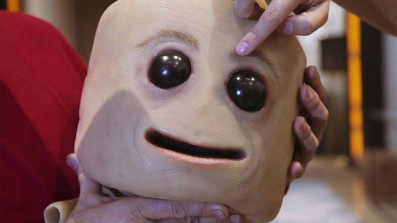 weird-bizarre-creepy-human-lego-cosplay (3)