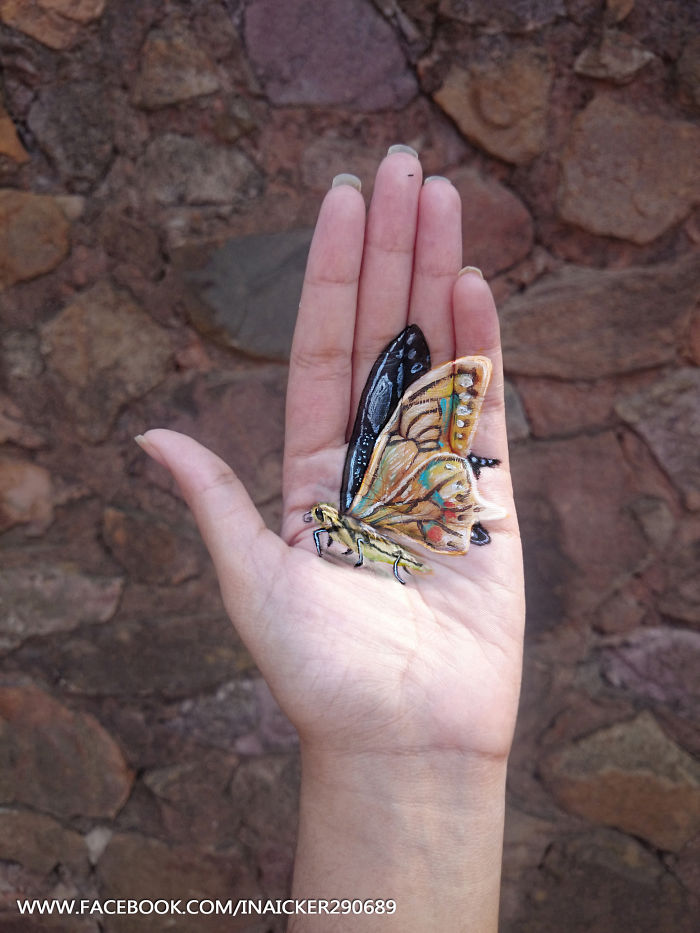 3d-animals-paintings-on-my-palms-hands-4
