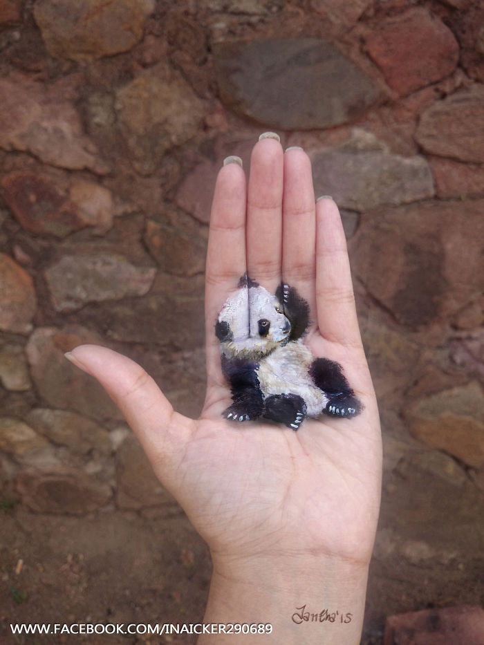 3d-animals-paintings-on-my-palms-hands-6