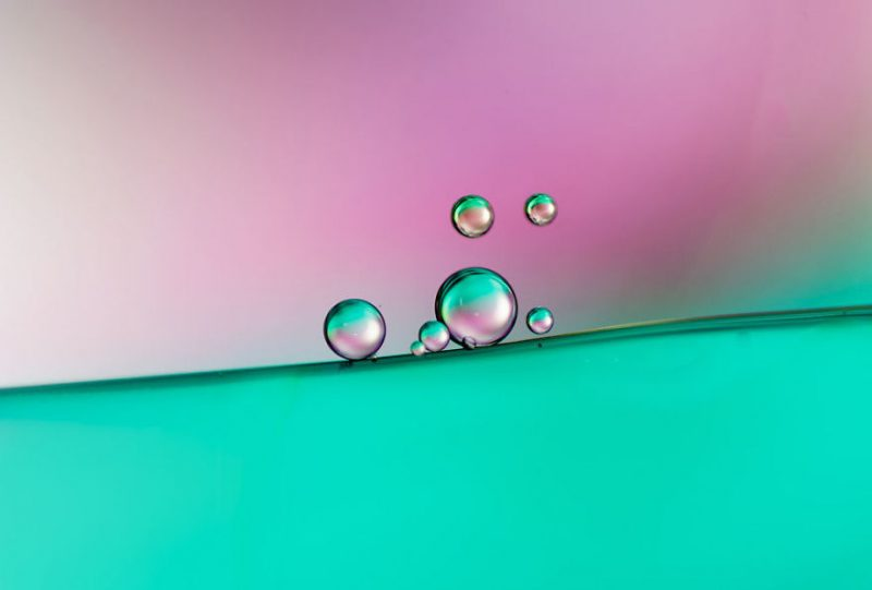 abstract-macro-photography-pictures-oil-and-water-1