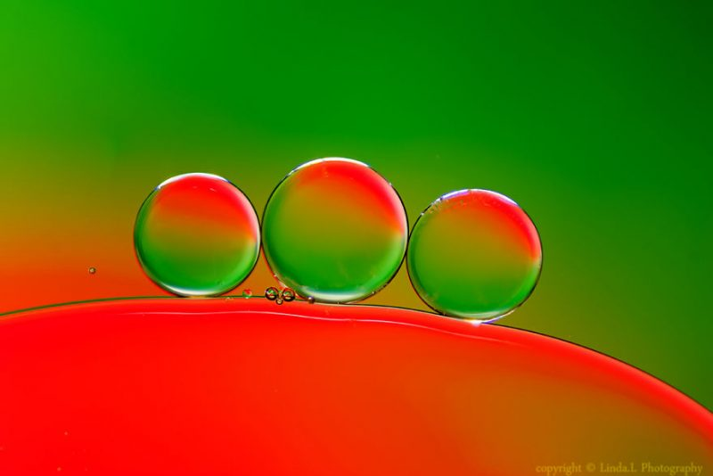 abstract-macro-photography-pictures-oil-and-water-12