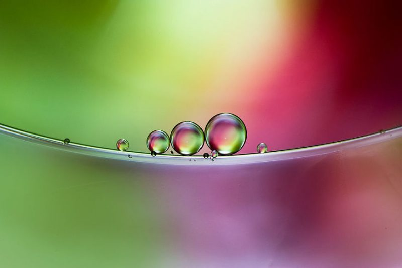 abstract-macro-photography-pictures-oil-and-water-4