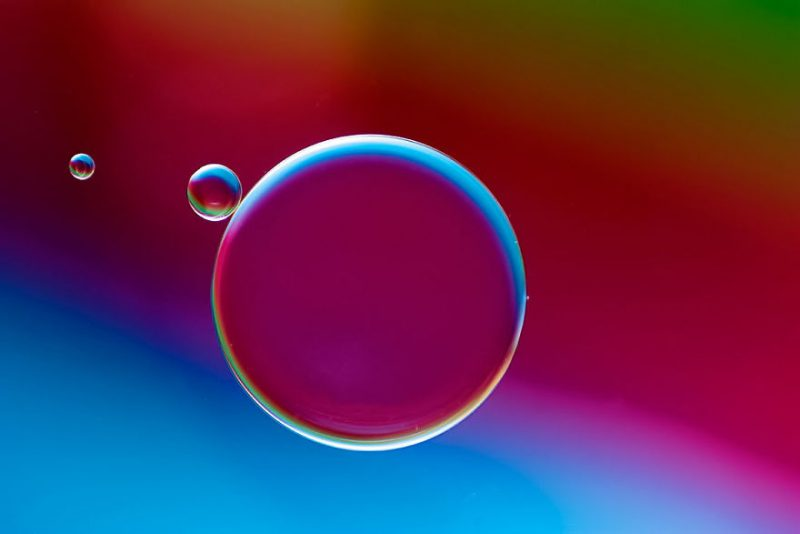 abstract-macro-photography-pictures-oil-and-water-5