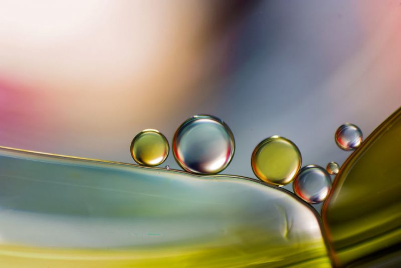 abstract-macro-photography-pictures-oil-and-water-6