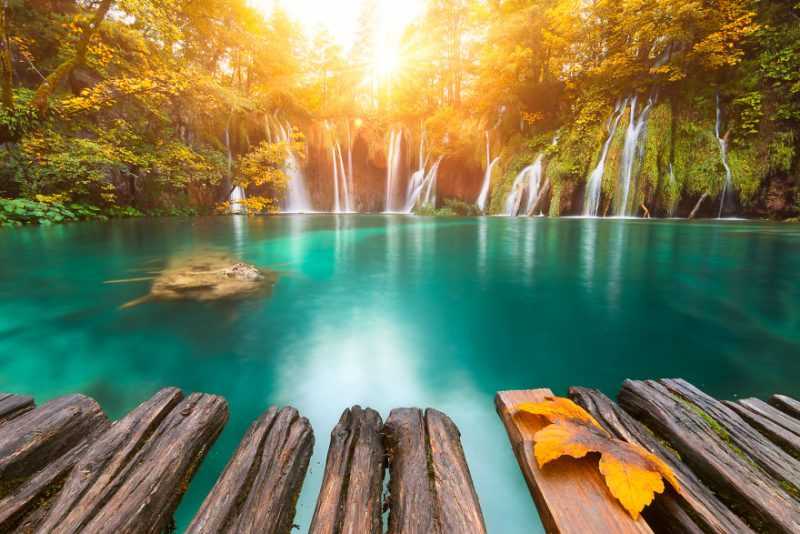 croatia_plitvice_sunlight-landcape-photographs