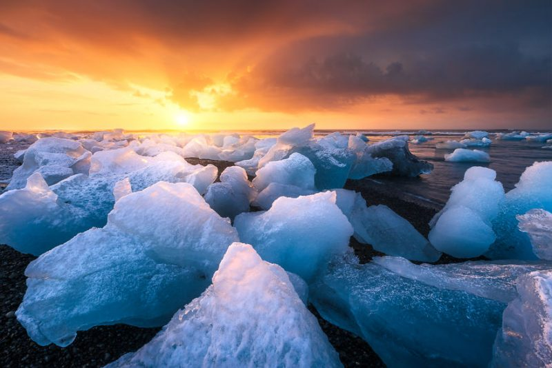 iceland_sunlight-landcape-photographs