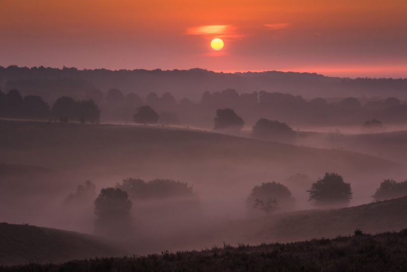 rising-layers-beautiful-netherlands-landcapes-pictures