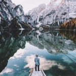 Impressive photographs taken by a 16-year-old photographer