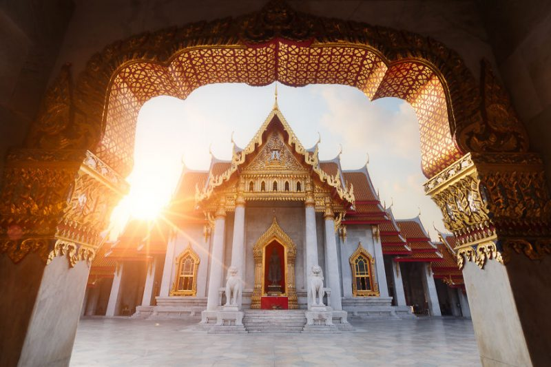 thailand_bangkok_sunlight-landcape-photographs