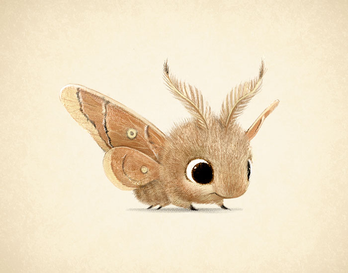 adorable-cute-animal-illustrations-1