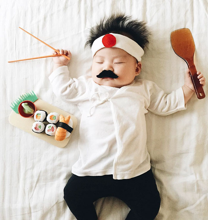 adorable-sleeping-baby-cosplay-photographs-10