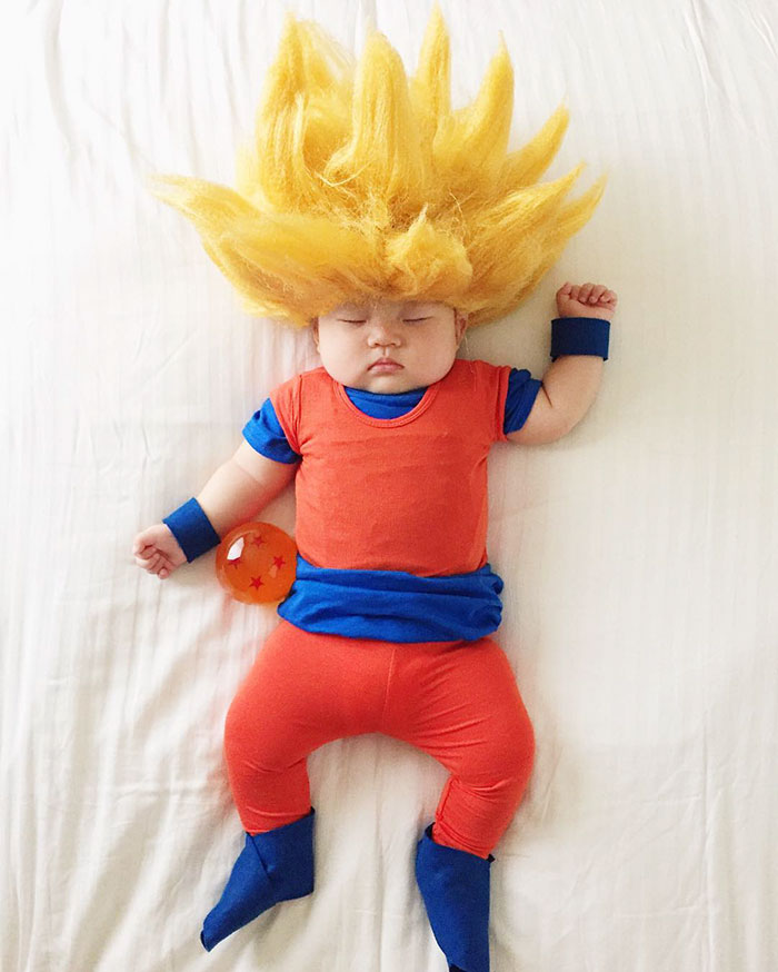 adorable-sleeping-baby-cosplay-photographs-14
