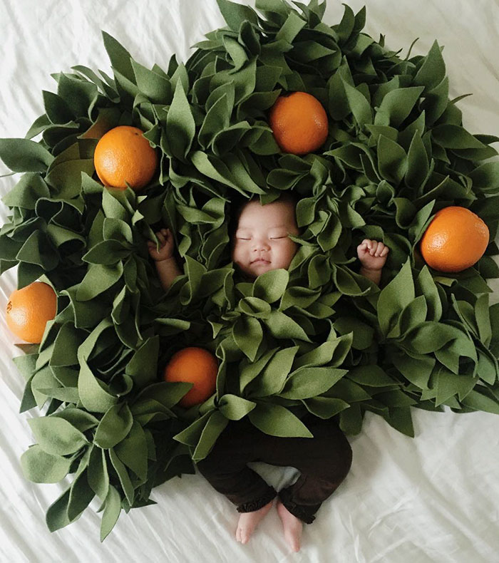 adorable-sleeping-baby-cosplay-photographs-5