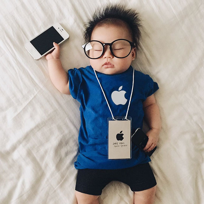 adorable-sleeping-baby-cosplay-photographs-9