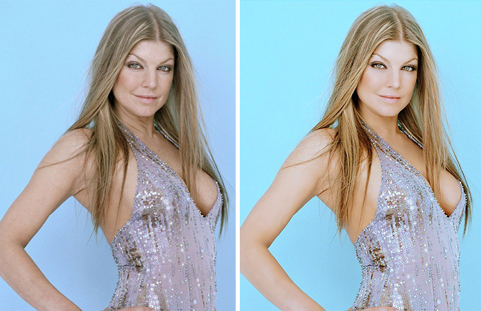 amazing-comparison-before-after-photoshop-celebrities-stars-3