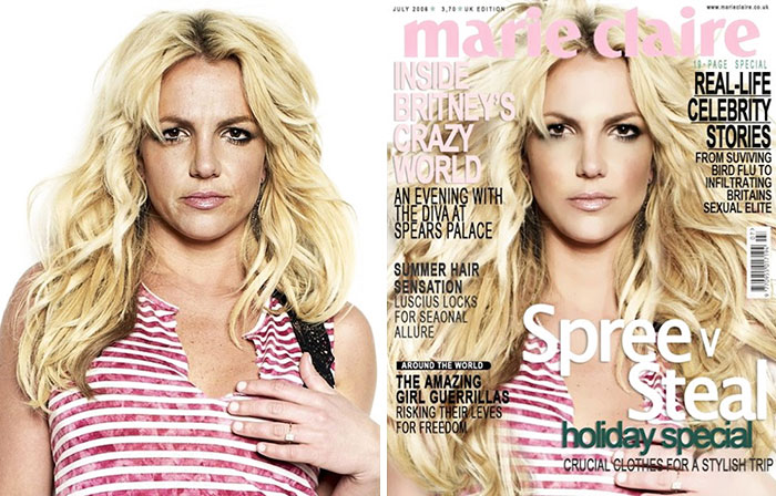 amazing-comparison-before-after-photoshop-celebrities-stars-4