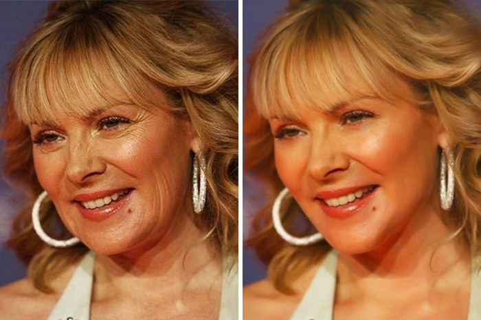 amazing-comparison-before-after-photoshop-celebrities-stars-5