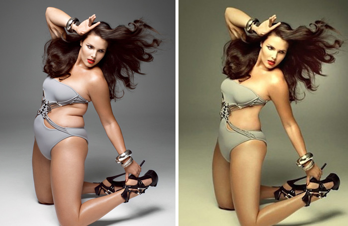 amazing-comparison-before-after-photoshop-celebrities-stars-6
