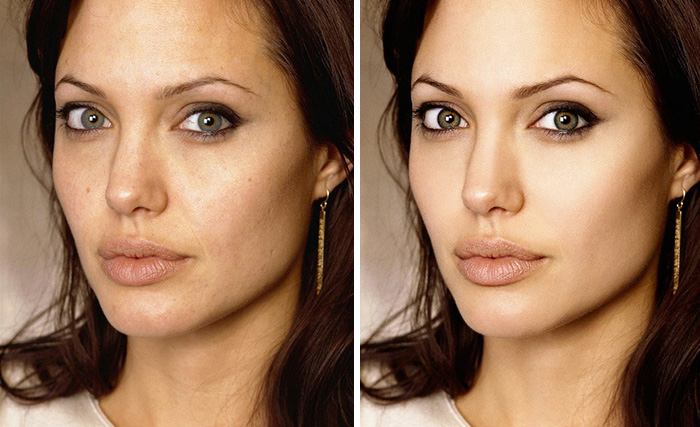 amazing-comparison-before-after-photoshop-celebrities-stars-7