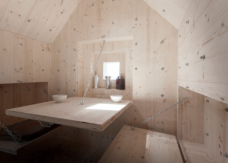 antoine-boulder-cabin-design-switzerland-alps-4