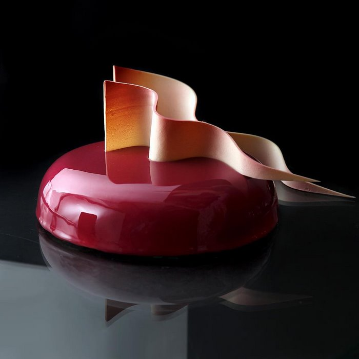 architectural-cake-designs-beautiful-geometric-desserts-11
