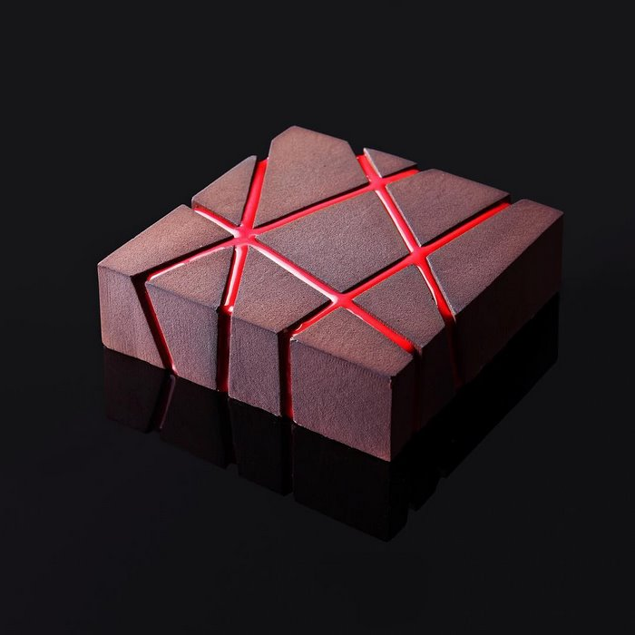 architectural-cake-designs-beautiful-geometric-desserts-19