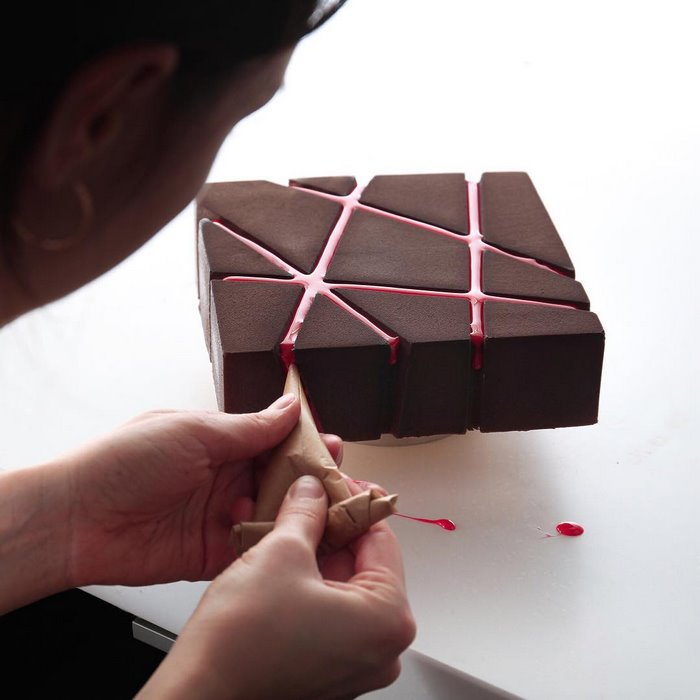 architectural-cake-designs-beautiful-geometric-desserts-21