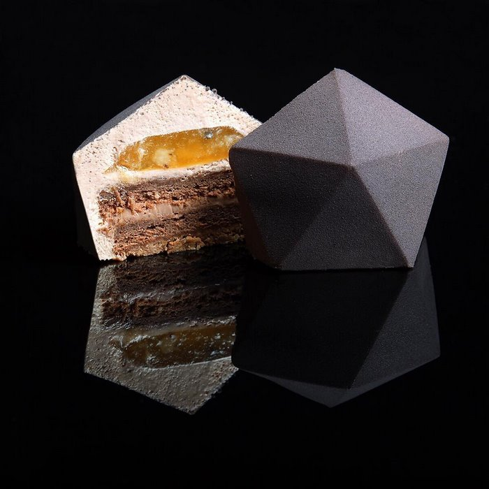 architectural-cake-designs-beautiful-geometric-desserts-3