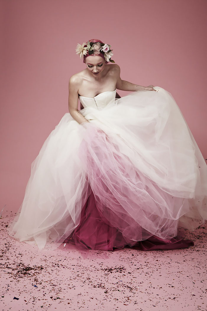 beautiful-dip-dye-wedding-dress-gown-trend-4