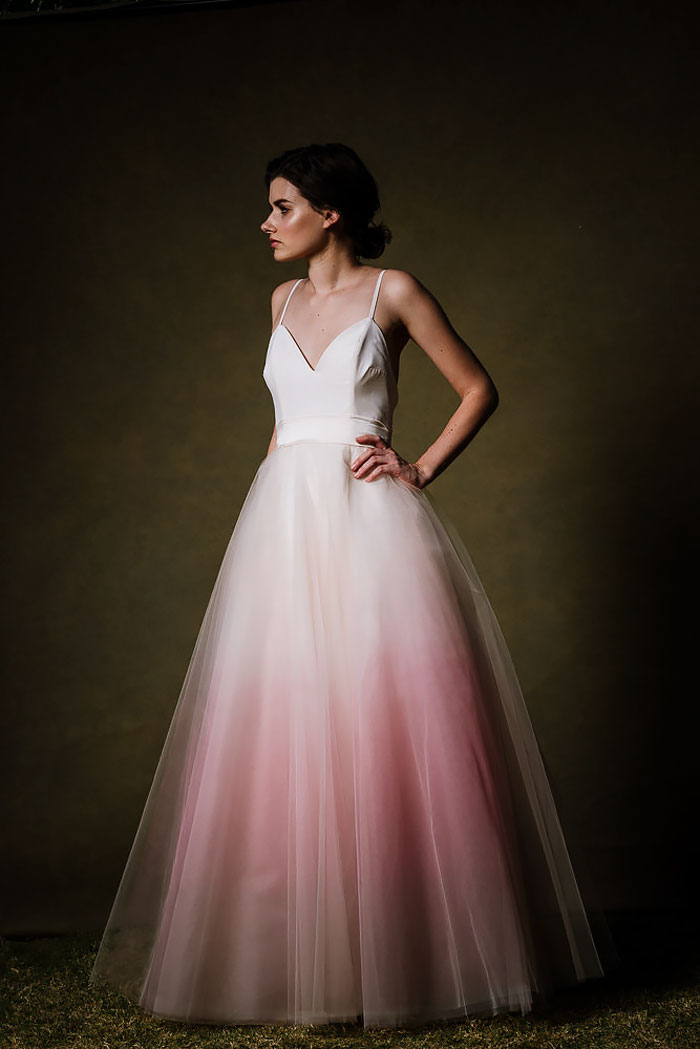beautiful-dip-dye-wedding-dress-gown-trend-6