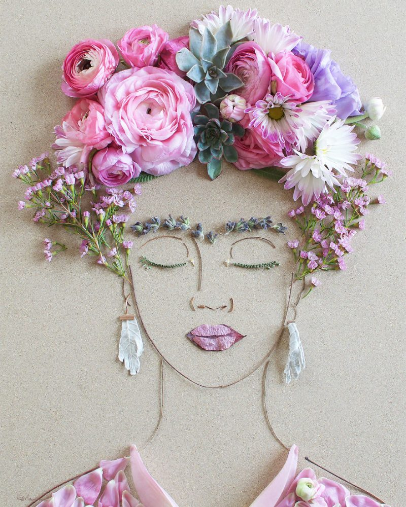 beautiful-portraits-flowers-twigs-work-of-art (10)