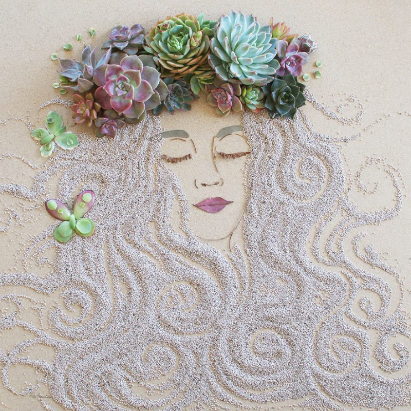 beautiful-portraits-flowers-twigs-work-of-art (11)