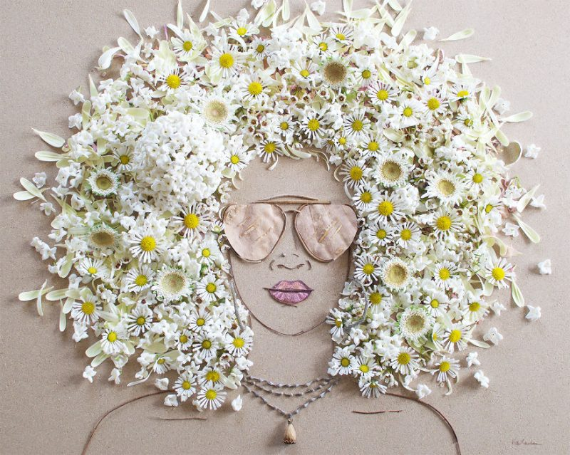 beautiful-portraits-flowers-twigs-work-of-art (12)