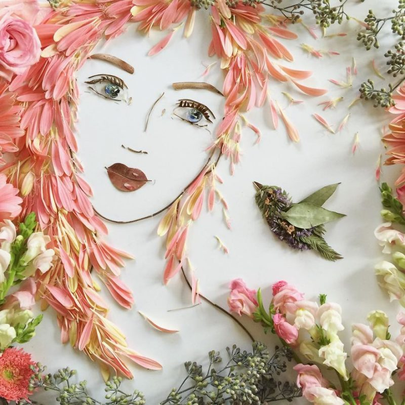 beautiful-portraits-flowers-twigs-work-of-art (2)