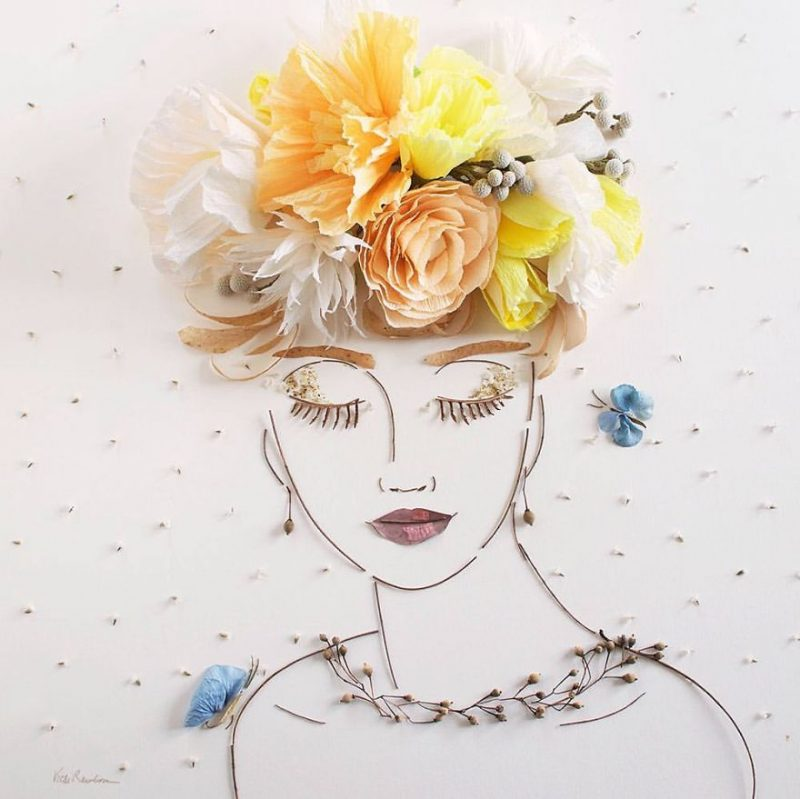 beautiful-portraits-flowers-twigs-work-of-art (3)