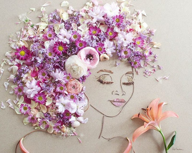beautiful-portraits-flowers-twigs-work-of-art (4)