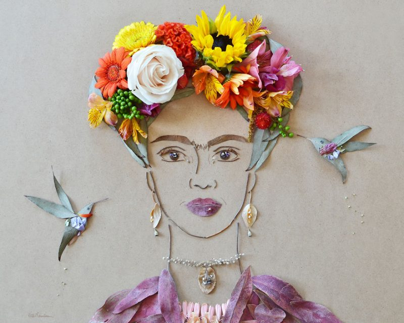 beautiful-portraits-flowers-twigs-work-of-art (6)
